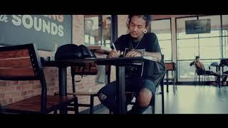 iDos - BILANGAN (teaser)
