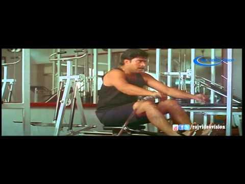 Delhi Darbar Full Movie Part 11