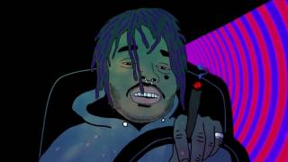 download lagu Lil Uzi Vert - Xo Tour Llif3 Bass Boosted gratis