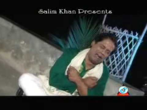 xxx bangla sad song
