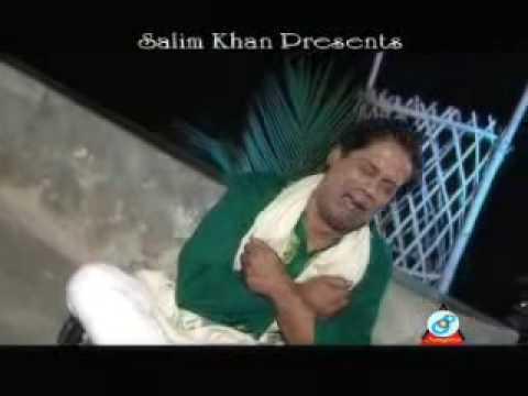 Xxx Bangla Sad Song video