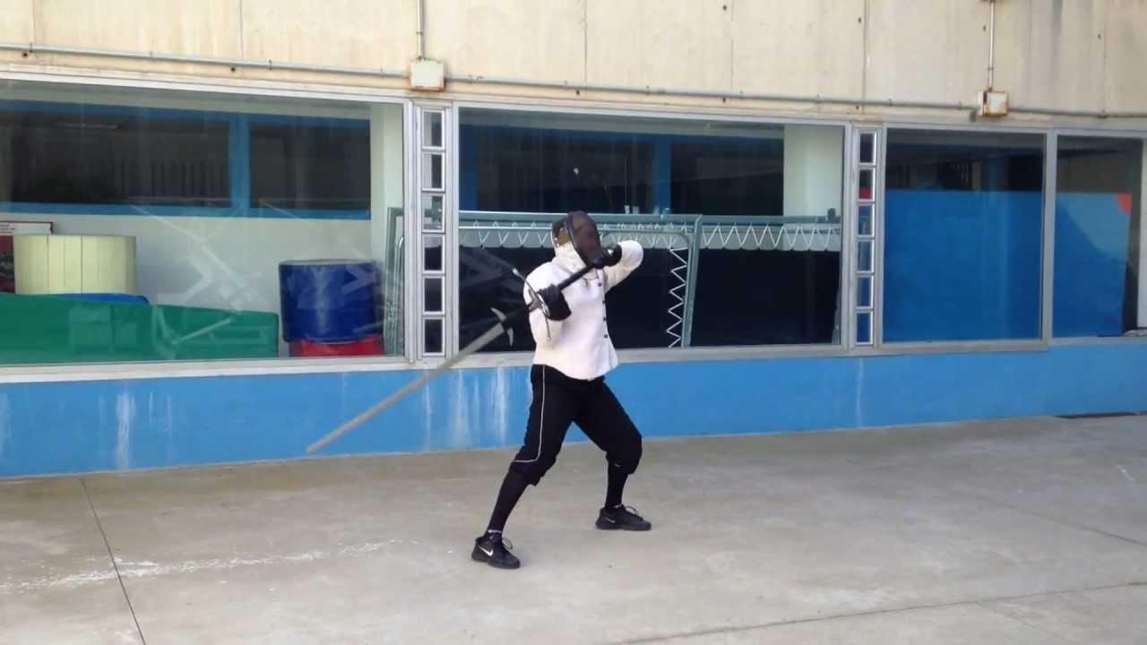 Zweihander Sword Zweihander  Bidenhander Sword