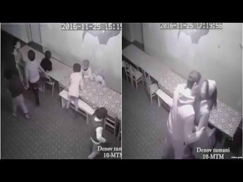 skritaya-kamera-seks-russkih-na-svadbe