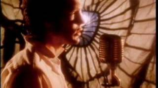Watch Corey Hart It Aint Enough video