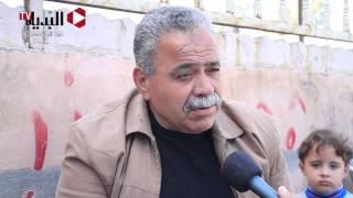 رسائل أهل فلسطين في «يوم الأرض»