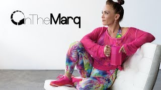 OnTheMarq Jumpsuits