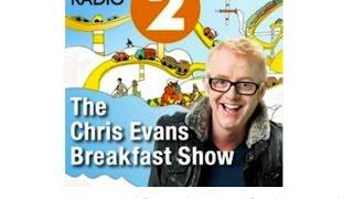 708am BBC Radio 2 Announce David Bowie's Death live on air Sara Cox