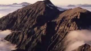 Vídeo 25 de Amanda Ferrari