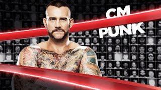 WWE Royal Rumble 2017 - Dream Card