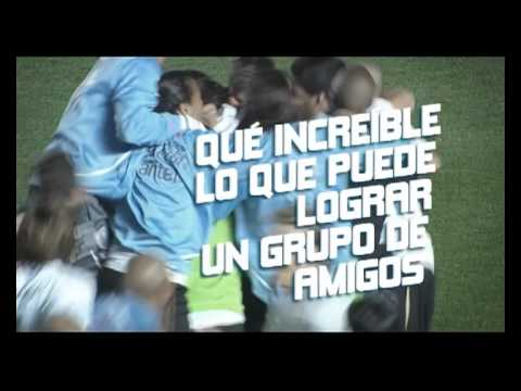 PILSEN URUGUAY POST PARTIDO VS PARAGUAY - URUGUAY CAMPEÓN