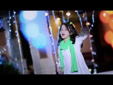 MahboobaTV | رمضان جانا | نجوم قناة #محبوبة