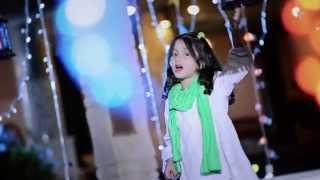 Download MahboobaTV   رمضان جانا   نجوم قناة #محبوبة 3Gp Mp4