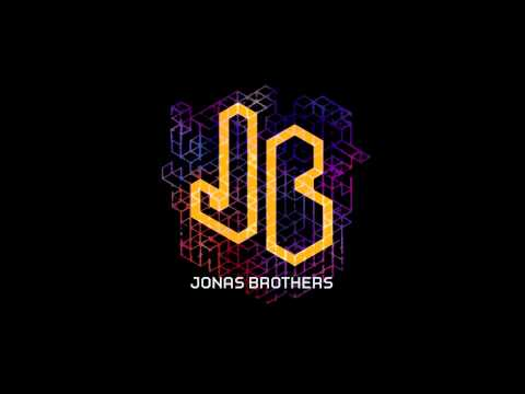 Jonas Brothers - Pom Poms (Official Acapella) [HD]