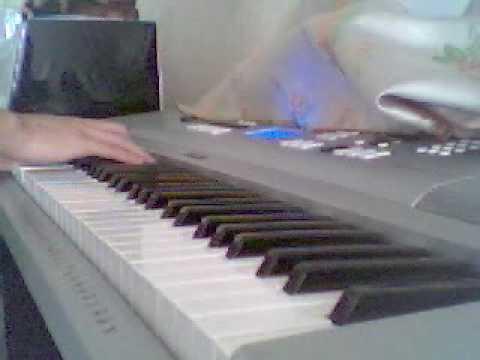 Player Baby Come Back Player Baby Come Back Piano