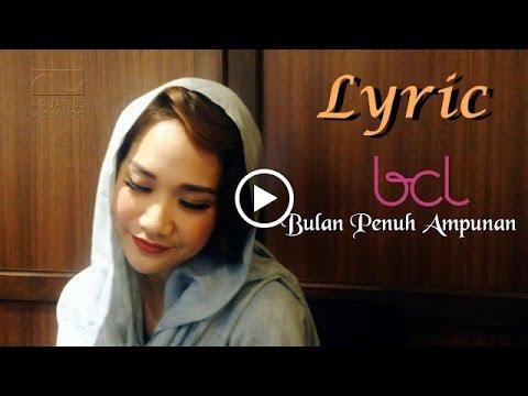 Download  Bunga Citra Lestari - Bulan Penuh Ampunan -  Gratis, download lagu terbaru