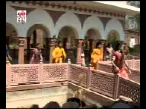 Aayo Re Maro Dholna video