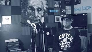 Download Lagu Justin Timberlake - Say Something (Official Video) ft. Chris Stapleton | Reaction Gratis STAFABAND