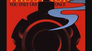 Ripcord News Presents The Strokes You Only Live Once With Different Rare