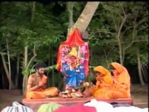 Maa Tarini Brata Katha Part-2(odia) video