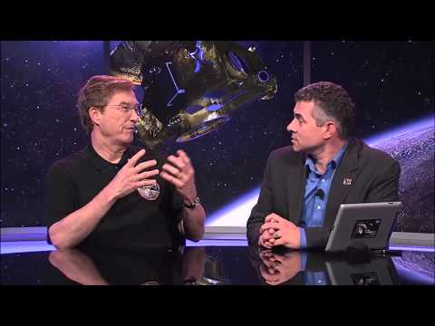July 8th Daily Briefing for New Horizons/Pluto Mission Pre-Flyby