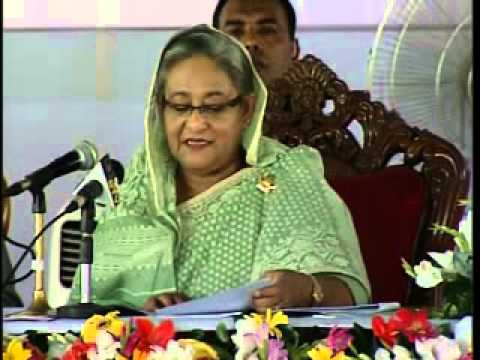 India begins power supply to Bangladesh