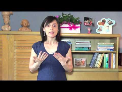 Corso di Autostima nei bambini: L'autostima vista con gli occhi di un bambino