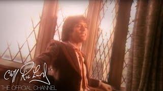 Watch Cliff Richard A Little In Love video