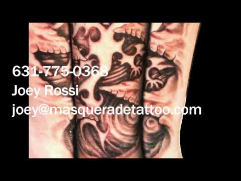 Tags:long island tattoo artist long island east end tattoos custom tattoos