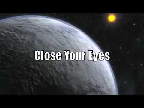 Northlane - Quantum Flux [Lyric Video]