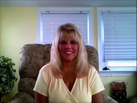 Aquarius October 2014 Psychic Tarot Reading for Youtube