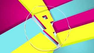 Mgmt Electric Feel Dallask Remix Premiere