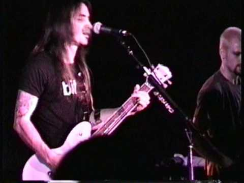 Nuno Bettencourt, Jan. 1997, cover song medley. Extreme Rarity!!!!