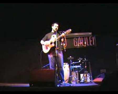 César Rodríguez - Cortando rosas