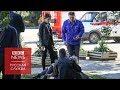 Стрельба и взрыв в колледже Керчи что известно о нападавшем mp3