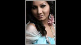 Pagola valobashore Bondhu amay valobasona ( Bangla New songs 2016 )