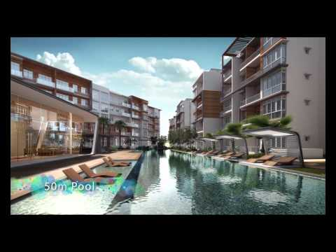 WATERFRONT @ FABER (Singapore) By World Class Land (65) 87178000