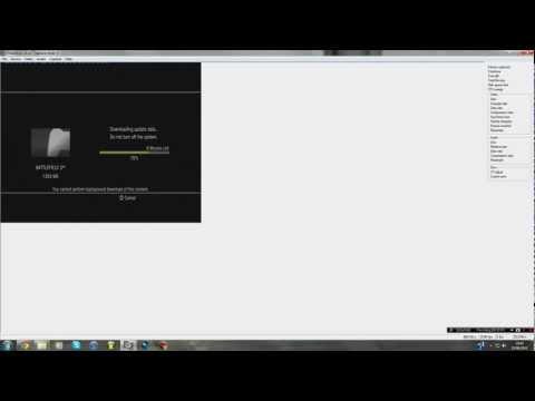 VirtualDub Settings Update (Easycap/Dazzle/Roxio) [HD]