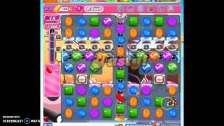 download lagu Candy Crush Level 1843 Help W/ Tips, Hints, Tricks gratis