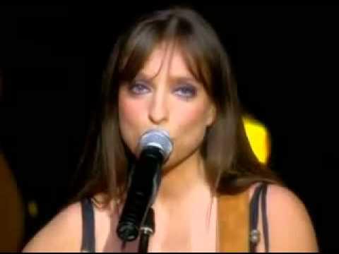 Lynda Lemay - Au Nom De Toutes Les Frustres