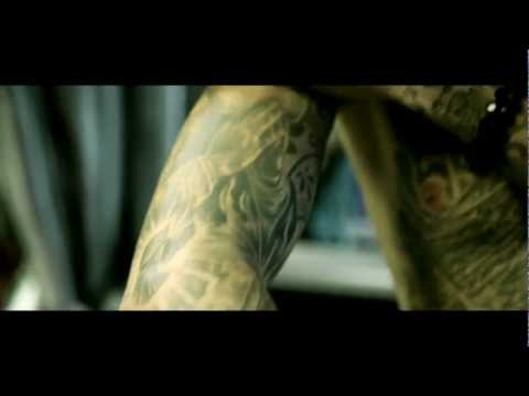 Tattoo Karlo - Life of the ink (Music Video) Directed By Daniel Alexander