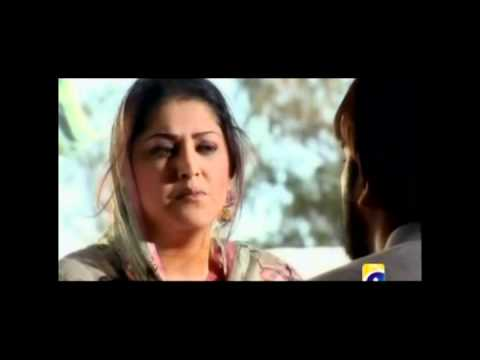 Khuda Aur Mohabbat Best Scenes.wmv video