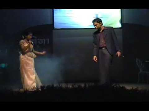 Ahasata Soduruda Sada Ketharam (original Video) video