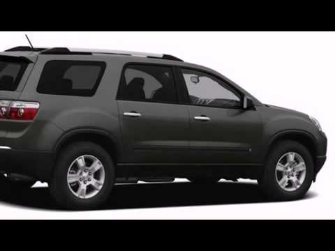 gmc acadia timing chain recall autos post. Black Bedroom Furniture Sets. Home Design Ideas