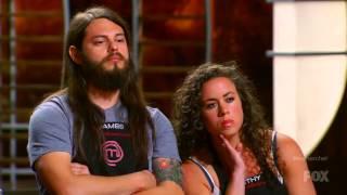 MasterChef Season 4 Episode 10 (US, 2013)