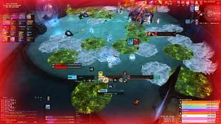 World Of Warcraft 2019 07 18   21 13 11 04