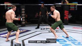 EA SPORTS™ UFC® 3_20180721041209