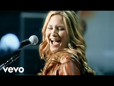 Sugarland - Down In Mississippi (Up To No Good) Music Videos