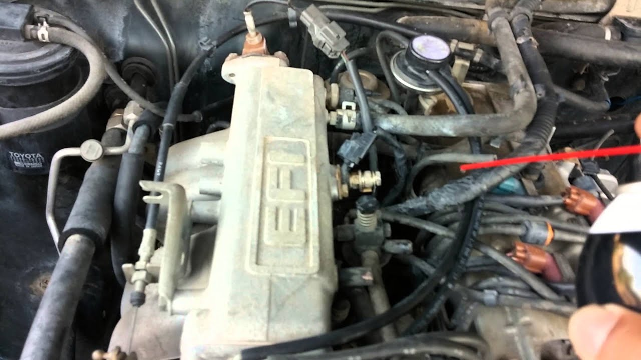 Where Can Coolant Leak Rear Engine 128345 additionally Toyota 4runner 1993 Toyota 4runner Fuel Pump Relay Location additionally autorepairinstructions also 141010321408 besides Watch. on 22re head