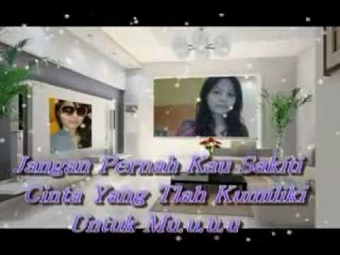Pujaan Hati Five Minutes (with Lyric).flv