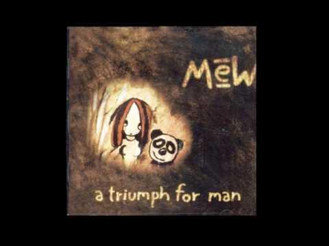 Mew - Wherever